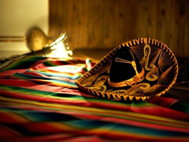 Tequila - Viva Tequila