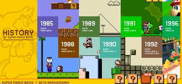 Super-Mario-Bros3